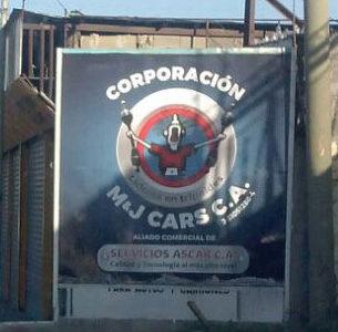 Corporación-M-&-J-Cars-C.A