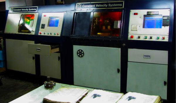Sistema de control numerico (3)